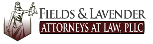 Fields & Lavender, Attorneys at Law, PLLC